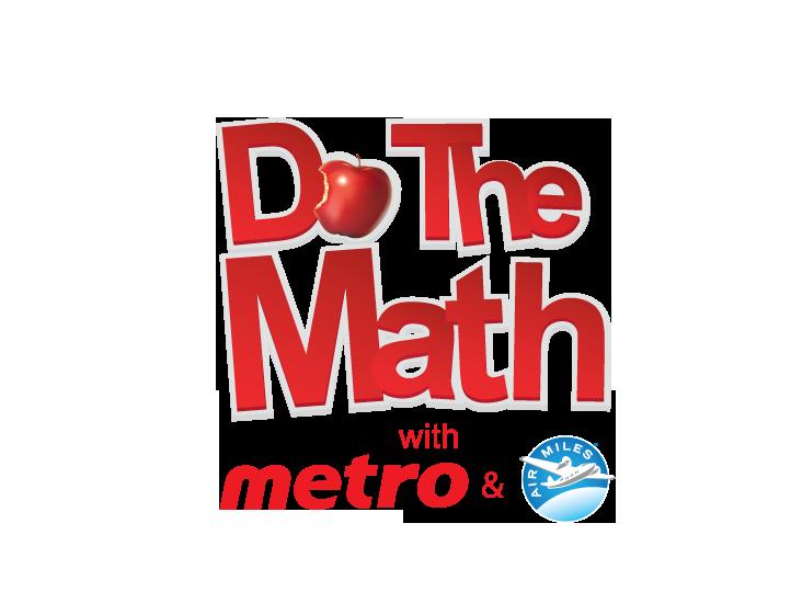 METRO_DTM_2