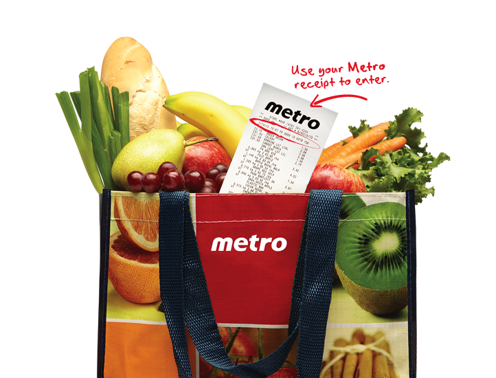 METRO_DTM_3