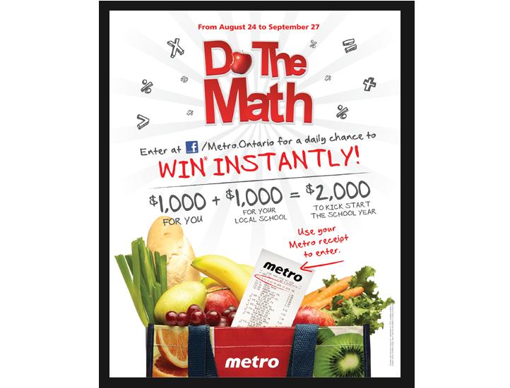 METRO_DTM_4