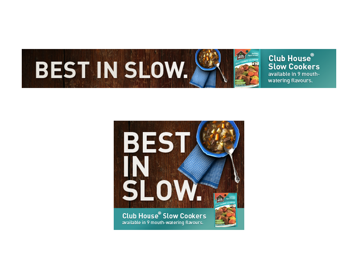 MCK_SLOWCOOKERS_DigitalBanners